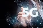 Mạng 5G có thể triển khai chậm do Mỹ cấm Huawei