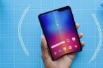 Samsung Galaxy Fold sẽ trở lại vào tháng 7
