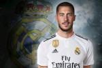 """Sergio Ramos bất ngờ lên tiếng về """"bom tấn"""" 130 triệu của Real Madrid"""
