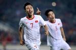 Những câu hỏi lớn của tuyển Việt Nam trước thềm vòng loại World Cup