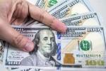 Ngày 13/6: Ngân hàng tiếp tục giảm mạnh giá USD