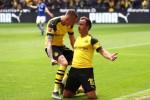 XONG! 'Cậu bé vàng' nước Đức phá vỡ im lặng về việc đến Arsenal