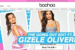 Thương hiệu online nào đang hủy diệt các đại gia thời trang bán lẻ