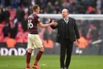Xác nhận! Man Utd làm rõ điều kiện mua 'Michael Carrick đệ nhị'