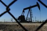 Bất ổn Trung Đông không ngừng khiến giá dầu tăng