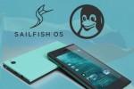 Huawei cân nhắc sử dụng Sailfish OS thay vì hệ điều hành riêng