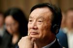 """CEO Huawei: """"Chúng tôi mất 100 tỷ USD, sẽ trở lại vào năm 2021"""""""