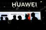 Facebook gỡ hàng loạt quảng cáo của Huawei