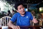 """Người gọi Giang """"36"""" ra """"giúp"""" vụ """"lộn xộn"""" ở Biên Hòa: Tôi có làm gì sai?"""