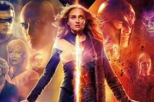 """""""X-Men: Phượng hoàng Bóng tối"""" là bom tấn siêu anh hùng lỗ thảm nhất"""