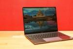 Microsoft bất ngờ bán laptop Huawei trở lại