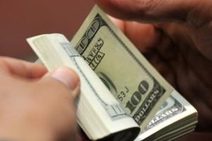 Ngày 19/6: Tỷ giá USD/VND tiếp tục giảm mạnh