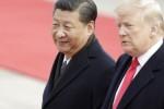 Vì sao Mỹ cáo buộc Trung Quốc ép chuyển giao công nghệ?