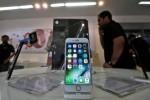 Apple chuyển dây chuyền sản xuất iPhone từ Trung Quốc về Việt Nam?