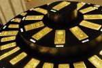 Fed thay đổi quan điểm chính sách, giá vàng tăng