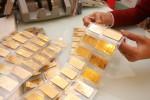 Ngày 20/6: Vàng SJC vượt mốc 38 triệu đồng mỗi lượng