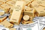 Vì sao vàng leo lên mức cao nhất kể từ tháng 9 năm 2013?
