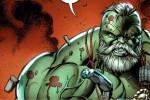 Marvel có thể biến Hulk thành nhân vật phản diện trong Giai đoạn 4