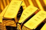 Ngày 21/6: Giá vàng trong nước nổi sóng, đạt đỉnh của 5 năm trở lại đây