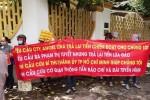 """Angel Lina giăng dự án """"ma"""" ở Sài Gòn"""