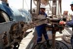 """""""Giá dầu đang trở nên phức tạp và khó lường"""""""