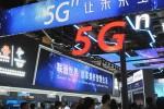 Mỹ có thể không dùng thiết bị 5G sản xuất tại Trung Quốc
