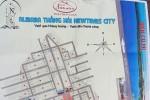 """""""Địa ốc Alibaba"""" tràn tới Bình Thuận, chính quyền địa phương cũng... choáng"""