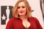 Fan dậy sóng vì nghi Adele sắp tung ca khúc mới