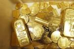 Ngày 26/6: Giá vàng thế giới ngừng tăng khi kỳ vọng Fed hạ lãi suất giảm mạnh