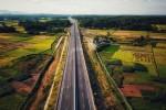"""Hé lộ điều kiện """"lọc"""" nhà thầu Trung Quốc muốn làm cao tốc Bắc - Nam"""