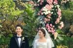 Song Hye Kyo sút cân, khóc nhiều khi nói về hôn nhân