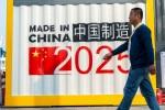Việt Nam chi hàng chục tỷ USD nhập linh kiện Trung Quốc