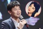 Ca sĩ Thái Châu bồi hồi nhớ về khoảnh khắc nghệ sĩ Thanh Nga bị sát hại