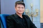 Đạo diễn Lê Hoàng thừa nhận được lợi nhờ scandal cãi nhau trên sóng truyền hình