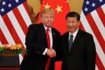 Mỹ, Trung lạc quan về cuộc gặp Trump - Tập tại G20