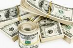 Ngày 28/6: Các ngân hàng giảm mạnh giá USD