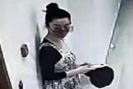 Phạm Băng Băng bị nghi chia tay Lý Thần vì đang mang thai với đại gia