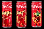 """Coca-Cola điều chỉnh quảng cáo """"không phù hợp thuần phong mỹ tục VN"""""""