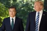 Thế khó của Hàn Quốc trước sức ép tẩy chay Huawei của Mỹ