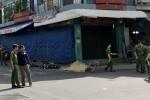 Vụ tài xế Vinasun bỏ chạy: Nạn nhân nam đã xuất viện