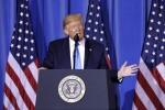 """Nối lại đàm phán, Trump tuyên bố """"Mỹ đang thắng Trung Quốc"""""""