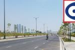 """TP.HCM duyệt đầu tư dự án của CII """"vênh"""" gần 412 tỷ đồng"""