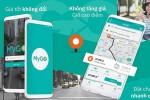 Viettel Post ra mắt ứng dụng gọi xe và sàn thương mại điện tử
