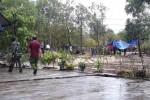 Án mạng ở Quảng Trị: Nữ sinh 16 tuổi tử vong, nghi phạm 17 tuổi gục chết