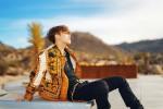 """""""Hãy trao cho anh"""" - Sơn Tùng M-TP thoát bóng G-Dragon và Kpop"""
