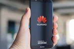 Huawei đang chờ quyết định cho sử dụng Android từ Mỹ