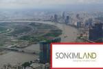 Thanh tra Chính phủ: Cần xem xét truy thu tại dự án Khu phức hợp Sóng Việt