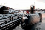 Báo Nga: 14 thủy thủ Nga hy sinh thân mình để cứu tàu ngầm
