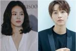 Luật sư phân tích bất thường trong vụ ly hôn của vợ chồng Song Hye Kyo