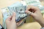 Ngày 3/7: Tỷ giá liên ngân hàng tiếp tục giảm mạnh